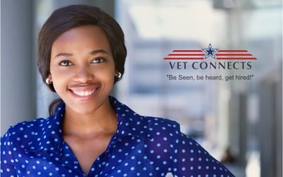 NAMVETS of America partners with VETConnects to Deliver Employment Services to Veterans