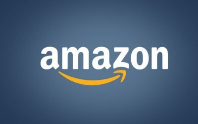NAMVETS of America Partners with Amazon to Connect Minority Veterans and Women Veterans to Employment Opportunities