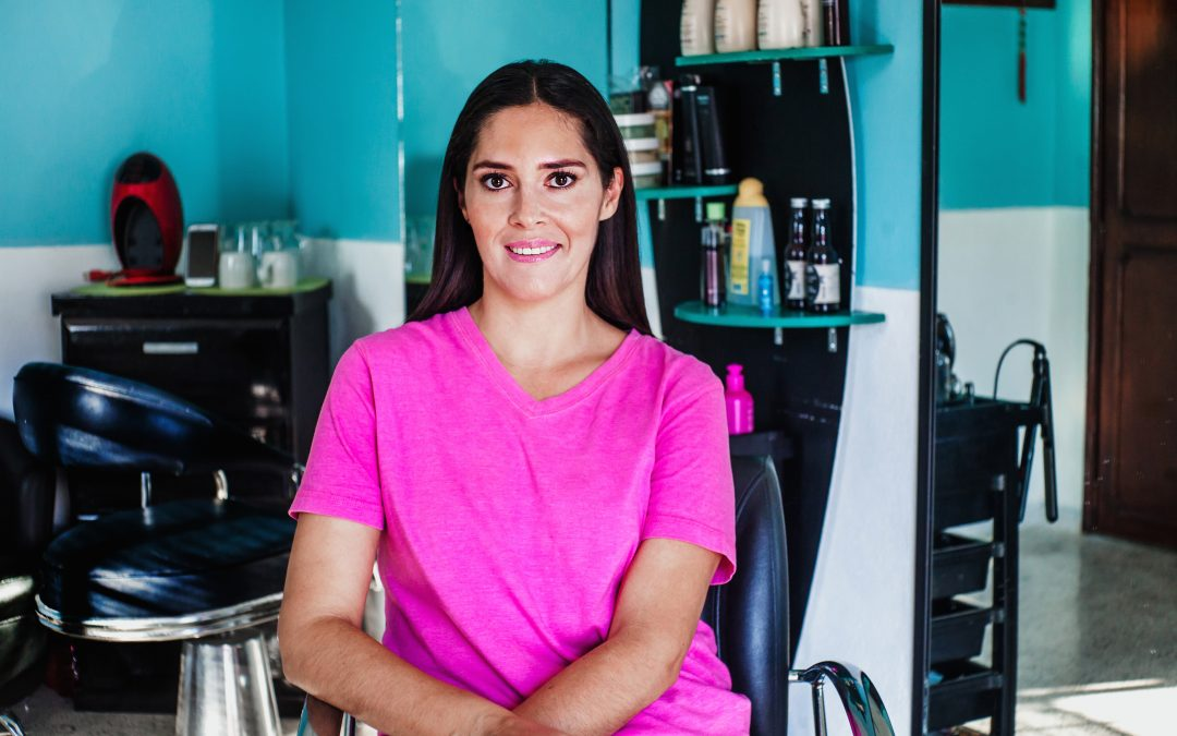 Hispanic Heritage Month: Fayetteville business owners find ways to share culture with community